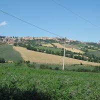 Camerino (Panorama)