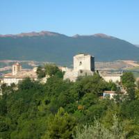 Gagliole (Panorama)