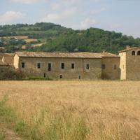 Pievebovigliana (Castello di Beldiletto)