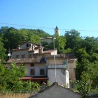 Sefro (Panorama)